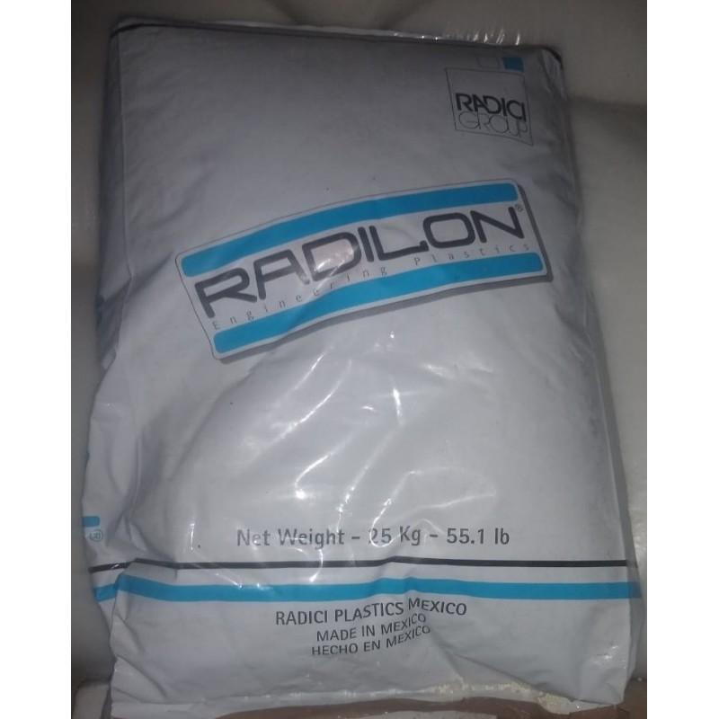 NYLON PA6 RADILON SHSK 100 NT