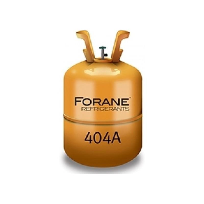 FORANE 404A