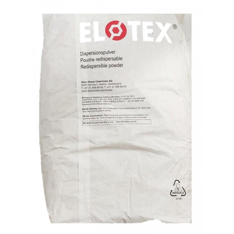 ADHERENTE ELOTEX FX5600