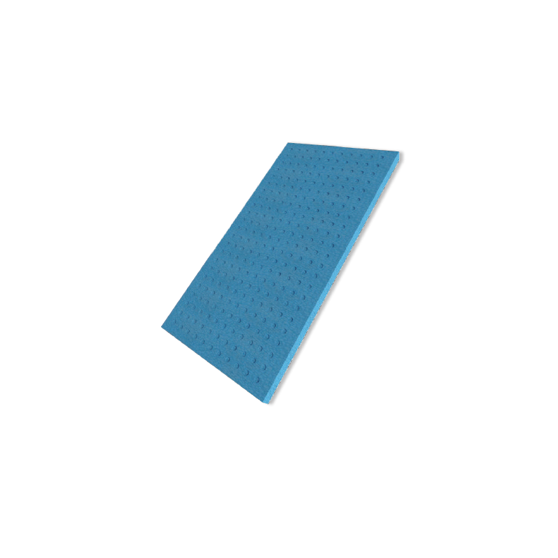 "PLACA PSE D28K BLUEBOARD 1.25"""