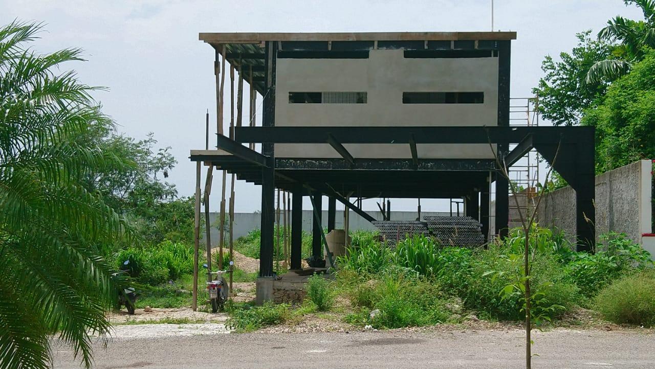 construcciónPrueba2.jpg